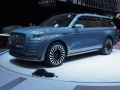 Lincoln-Navigator-Concept-front-03