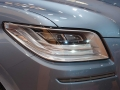 Lincoln-Navigator-Concept-headlight-01