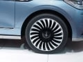 Lincoln-Navigator-Concept-wheel-01