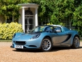 lotus-elise-250-special-edition-01