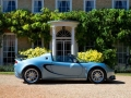 lotus-elise-250-special-edition-02