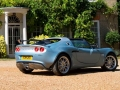 lotus-elise-250-special-edition-03