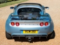 lotus-elise-250-special-edition-04