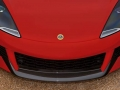lotus-evora-400-lightweight-options-03