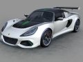 lotus-exige-cup-430-type-25-01