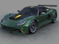 lotus-exige-cup-430-type-25-04