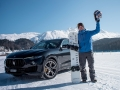 maserati-levante-jamie-barrow-guinness-world-record-01