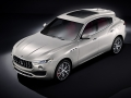 maserati-levante-suv-preview-01