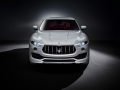 maserati-levante-suv-preview-02