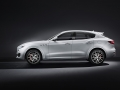 maserati-levante-suv-preview-03