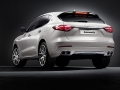 maserati-levante-suv-preview-04