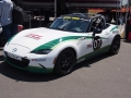 Mazda-MX-5-Cup-Car-Front