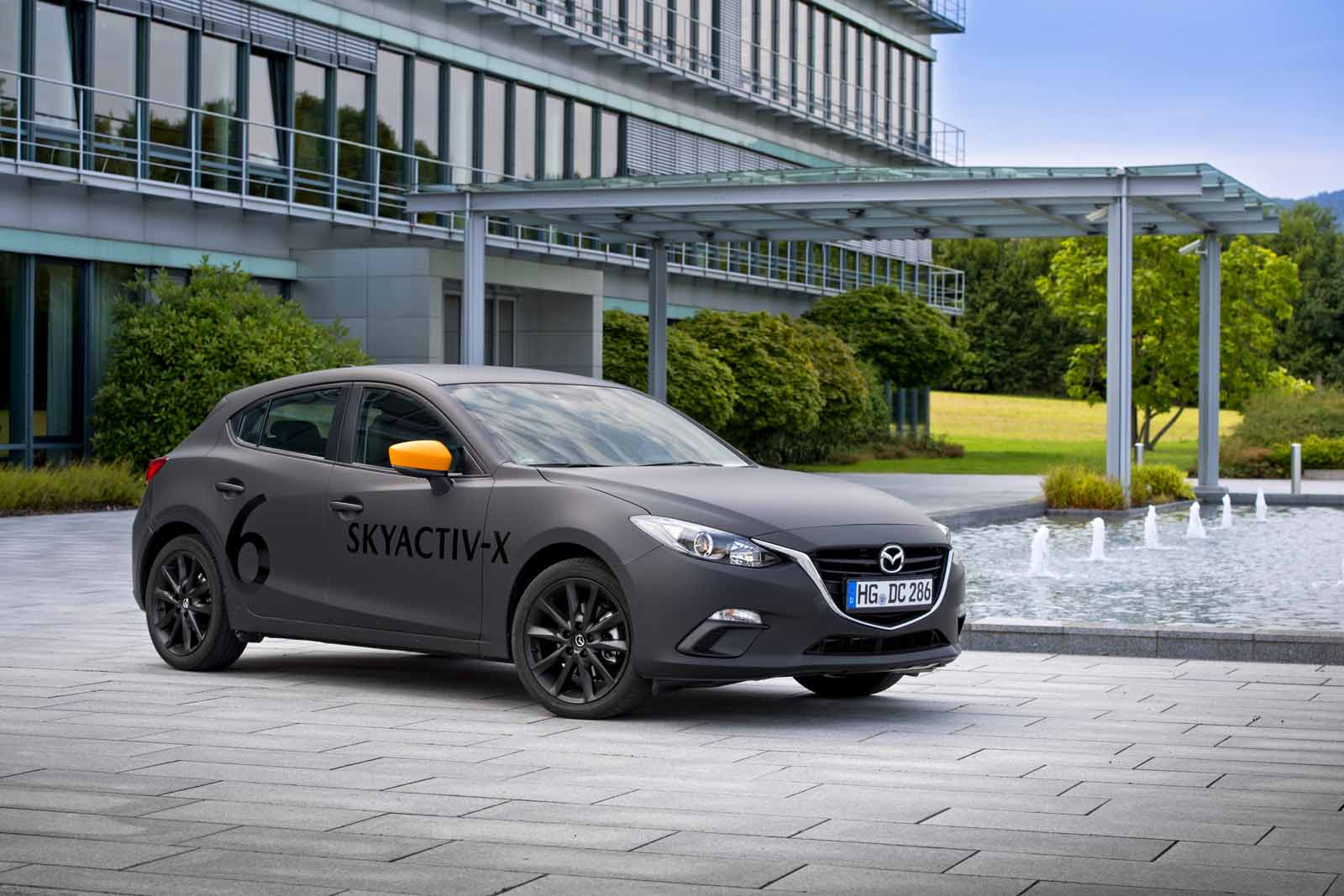 we explain mazda s fancy new skyactiv x engine tech in layman s terms news. Black Bedroom Furniture Sets. Home Design Ideas