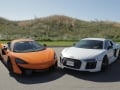 McLaren570SvsAudiR8V10Plus-Comparison00001