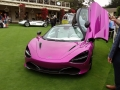 Purple Mclaren Pebble Beach (3)