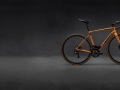 mclaren-specialized-s-works-roubaix-01