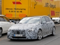 mercedes-amg-a45-spy-photos-01