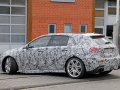 mercedes-amg-a45-spy-photos-06