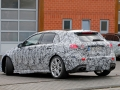mercedes-amg-a45-spy-photos-07