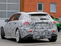 mercedes-amg-a45-spy-photos-08