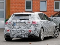 mercedes-amg-a45-spy-photos-11