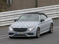 mercedes-amg-c63-convertible-spy-photos-01
