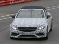 mercedes-amg-c63-convertible-spy-photos-02