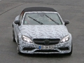 mercedes-amg-c63-convertible-spy-photos-03