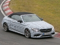 mercedes-amg-c63-convertible-spy-photos-04