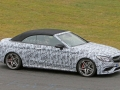 mercedes-amg-c63-convertible-spy-photos-05