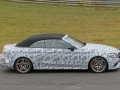 mercedes-amg-c63-convertible-spy-photos-06