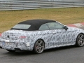 mercedes-amg-c63-convertible-spy-photos-07
