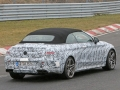 mercedes-amg-c63-convertible-spy-photos-09