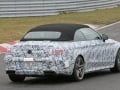 mercedes-amg-c63-convertible-spy-photos-10