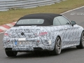 mercedes-amg-c63-convertible-spy-photos-11