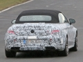 mercedes-amg-c63-convertible-spy-photos-12