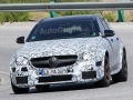 mercedes-amg-e63-wagon-black-series-spy-photos-01