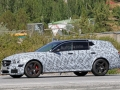 mercedes-amg-e63-wagon-black-series-spy-photos-02