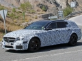 mercedes-amg-e63-wagon-black-series-spy-photos-04