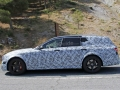 mercedes-amg-e63-wagon-black-series-spy-photos-05