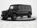 Mercedes-AMG-G63-Limo-1