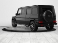 Mercedes-AMG-G63-Limo-2