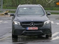 mercedes-amg-glc63-spy-photos-01