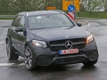 mercedes-amg-glc63-spy-photos-02