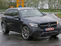 mercedes-amg-glc63-spy-photos-03
