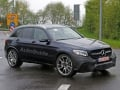 mercedes-amg-glc63-spy-photos-04
