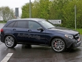 mercedes-amg-glc63-spy-photos-05