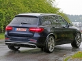 mercedes-amg-glc63-spy-photos-09