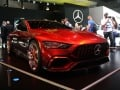 Mercedes-AMG GT Concept NEW-02