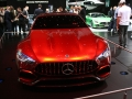 Mercedes-AMG GT Concept NEW-04